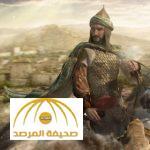 تعرف على أطول 10 سلالات حاكمة في تاريخ العرب والمسلمين – صور