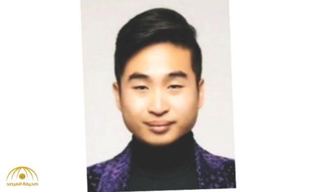 """«الجوازات» ترفض صورة آسيوي لـ """"صغر عينيه"""" في نيوزيلندا"""