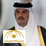 """قطر """"تستنكر الزج باسمها"""" في تفجير كنيسة القديسين في العباسية"""