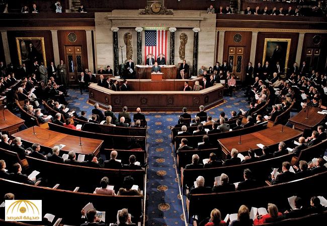 الشيوخ الأميركي يمدد العقوبات على إيران.. وطهران ترد!-فيديو