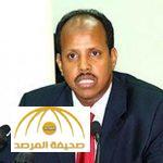 وزير خارجية جيبوتي يكشف عن إنشاء قاعدة بحرية سعودية في بلاده