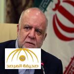 وزير النفط الإيراني: اتفاق أوبك سيرفع إيراداتنا إلى 10 مليارات دولار