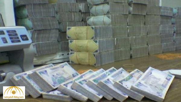 السعودية تخطط لاقتراض 70 مليار ريال من  السوق المحلية