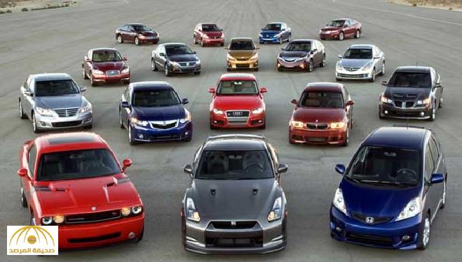 اشتعال المنافسة بين وكلاء السيارات على تخفيض الأسعار لهذه الأسباب!
