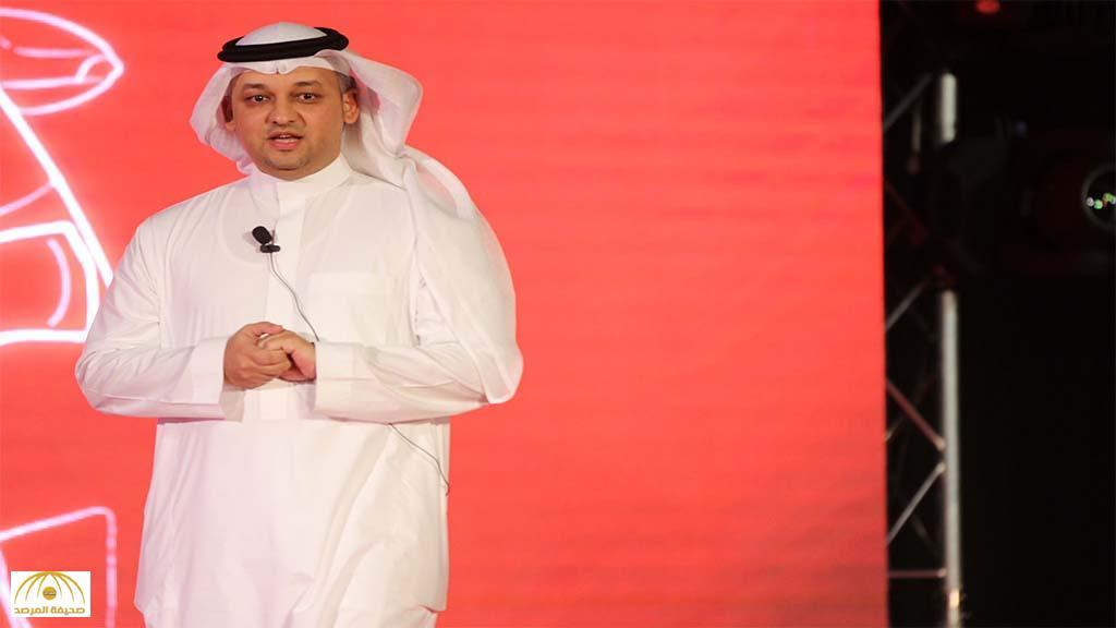 """من هو """"عادل عزت"""" رئيس اتحاد كرة القدم  الجديد!"""