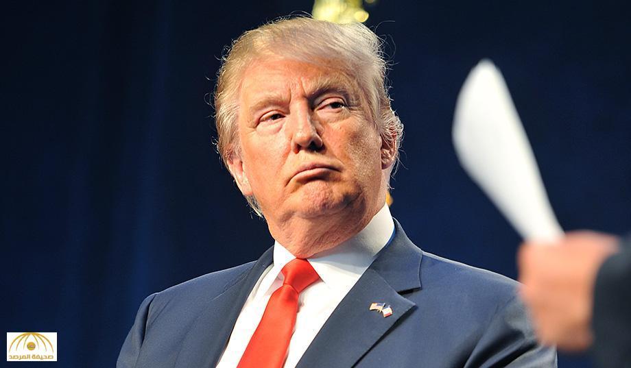 """تويتر يوجه رسالة  تحذير للرئيس المنتخب """"دونالد ترامب"""""""