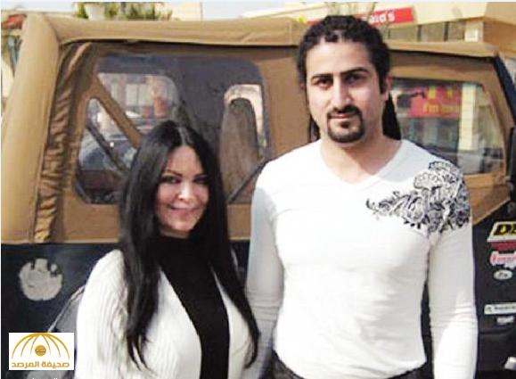 سلطات مطار القاهرة تمنع نجل أسامة بن لادن من دخول البلاد