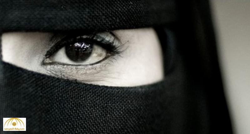 """كاتبة سعودية تصف """"الكريسماس"""" بالمنقذ من أفكار داعش.. وتشبه """"الميلاد"""" بتعامل النبي مع عاشوراء !"""