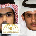 """أحدهما """"أشهر المطلوبين أمنيًا"""".. تفاصيل عن الإرهابيين اللذين قتلتهما الأجهزة الأمنية قبل قيامهما بعمليات إجرامية !"""