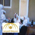 """شاهد لقطات من حياة السعوديين عام 1950 .. صور تكشف """"طيبة وبساطة"""" الزمن الجميل !"""