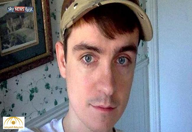 من هو ألكسندر بيسونيت..قاتل المصلين في كندا؟