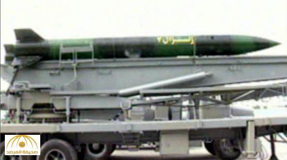 الجيش اليمني يسيطر على جبل دوه ويصادر صواريخ زلزال الإيرانية