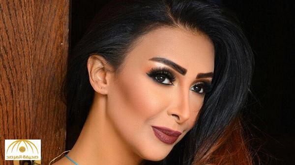 بالصور : شاهيناز تخلع الحجاب وتكشف السبب وراء قرارها !