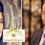 """أحلام ترد على دعوة """"عمرو أديب"""" بهجوم عنيف :لن أمنحك شرف لقاء الملكة ولا أتشرف بك ولا بلقائك! – صورة"""