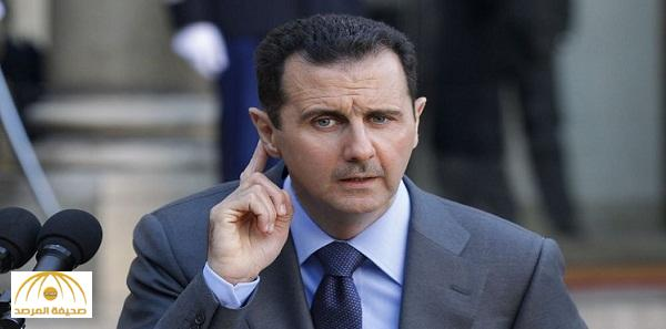 اغتيال بشار الأسد و حرب عالمية ثالثة.. أبرز توقعات المنجمين في 2017