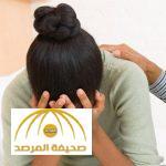 بعدما تعرفت عليه في الفيس بوك.. مصري يغتصب فتاة بالكويت وينجب منها ويهرب إلى بلاده
