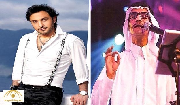 بعد تأجيل حفلات سبتمبر.. رابح صقر وماجد المهندس ينضمان لحفلة الفنان محمد عبده في جدة