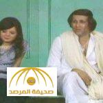 """شاهد كيف أصبح شكل ًالفنانة """"نادية شكري"""" آخر ممثلة على قيد الحياة من """"العيال كبرت"""""""