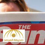 صحيفة «ذا صن» تُمنى بخسائر كبيرة