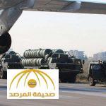هذا ما التقطه قمر تجسس إسرائيلي من داخل قاعدة عسكرية سورية !