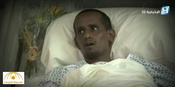 حمله زملاؤه ساعة كاملة لإسعافه .. حكاية ضابط استشهد أخيه على الحدود وأصيب برصاص قناص