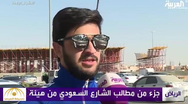 """""""الترفيه"""" تعلن الحصول على ترخيص لحفل محمد عبده .. وتكشف موقف فتح صالات السينما !"""