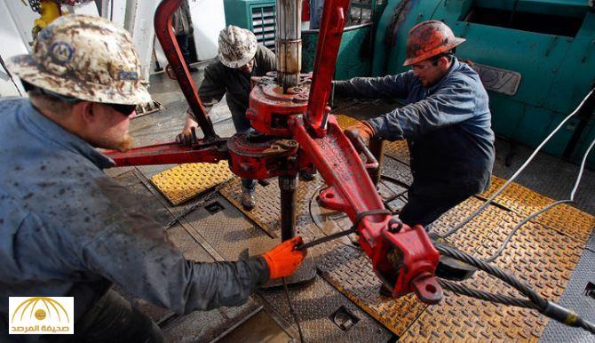 كيف استطاع  النفط الصخري الأميركي أن يحمي نفسه من صدمات السوق الدولية ؟