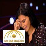 """بالفيديو : أحلام تبكي في """"آراب إيدل"""" بسبب أغنية """"شادي"""" لفيروز .. و 4 فتيات يشعلن البرنامج !"""