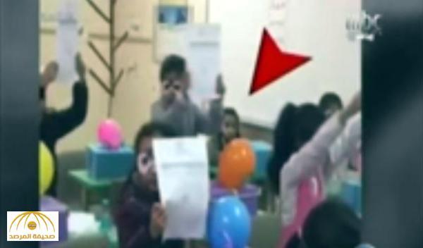 «تعليم حائل» توضح ملابسات «معلمة تحرم طالبة من الاحتفال مع زميلاتها»