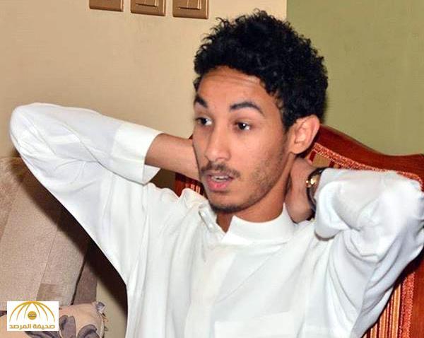 """والدي عمل لي """"غسيل مخ"""" و""""أمارس الغناء كهواية"""" .. هكذا رد نجل محمد عبده على احترافه الغناء!"""
