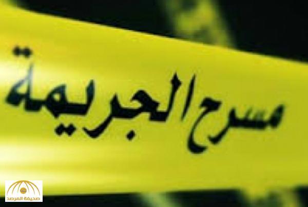 مستخدمًا لوحًا خشبيًّا .. شرطة جازان تكشف تفاصيل القبض على قاتل شقيقه