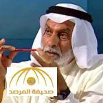"""النفيسي يطالب """"التعاون الخليجي"""" بتجهيز ميلشيات """"سنية"""" لمواجهة خطر الشيعة ويقترح بديل آخر !"""