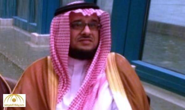 الأمير خالد آل سعود ينصح الكفاءات السعودية لتعلم اللهجة اللبنانية .. ويكشف عن السبب ؟!