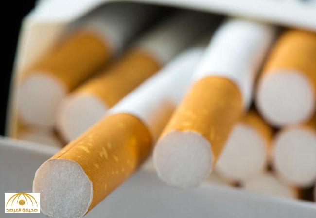 بعد ظهور السوق السوداء.. «الجمارك» تحدد 400 «سيجارة» في اليوم الواحد للقادمين من الخليج