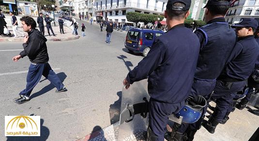 رجل أعمال جزائري يحرض حراسه على اغتصاب طفل..والسبب!