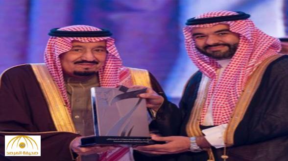 """جائزة بـ""""100 ألف دولار"""" لمن يقدم تحليلاً أمنياً عن هجمات شمعون2 التي تعرضت لها المملكة"""