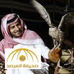 المهندس يكشف عن مفاجأة للسعوديين في ليلة 30 يناير .. ولهذه الأسباب يفضل الغناء في المملكة !