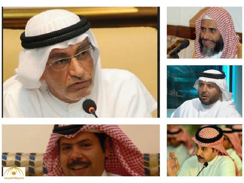 """أكاديمي إماراتي يستفز مشاعر """"السعوديين""""بتغريدة عن """"تيران وصنافير"""""""
