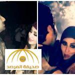 بالفيديو:مريم حسين تتصالح مع زوجها في رأس السنة..وكادت تخسر حياتها لهذا السبب!