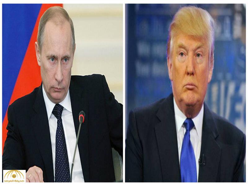 رداً على ترامب..روسيا تحذر من المناطق الآمنة في سوريا