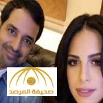 حقيقة لجوء آمال ماهر لطرق غير مشروعة من أجل أغنية مع راشد الماجد!
