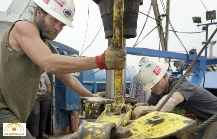 أمريكا تتسبب في انخفاض أسعار النفط وتستنفر أوبيك