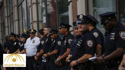 """""""ترامب"""" يحذر شيكاغو : سأرسل الشرطة الفدرالية"""