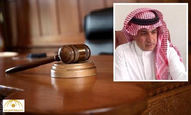 """قتلوه خنقاً .. محاكمة 5 مصريين بتهمة قتل المعلم """"العميريني"""" في مصر !"""