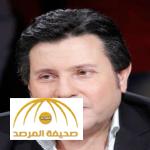 هاني شاكر يتعرّض للنصب ويطالب بتعويض 5 ملايين جنيه