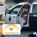 بالصور:الأجهزة الأمنية تقتل 2 من الإرهابيين الخطيرين في حي الياسمين بالرياض