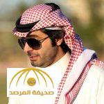 الكشف عن الأسباب الحقيقية وراء استقالة نائب رئيس نادي «النصر» عبدالله العمراني