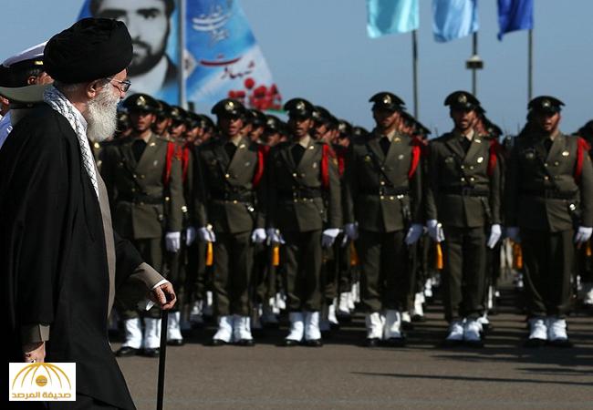 تقرير يكشف حجم التواجد العسكري الإيراني في حلب