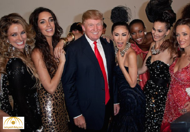 """""""حفلات الجنس"""" تُطارد الرئيس المنتخب.. أول تعليق لترامب على ملف الفضائح الذي تمتلكه المخابرات الروسية عنه؟"""