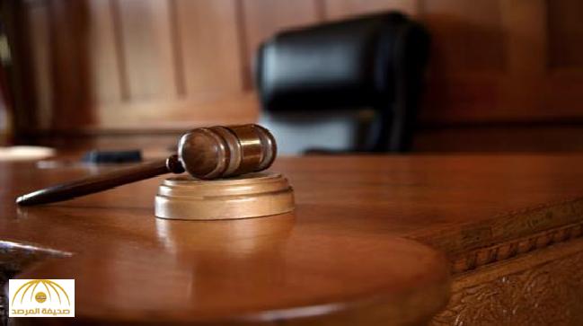 """جزائية جدة : السجن لـ""""رجل أعمال"""" رفض دفع عمولة بيع أراض بـ1.6 مليار ريال"""